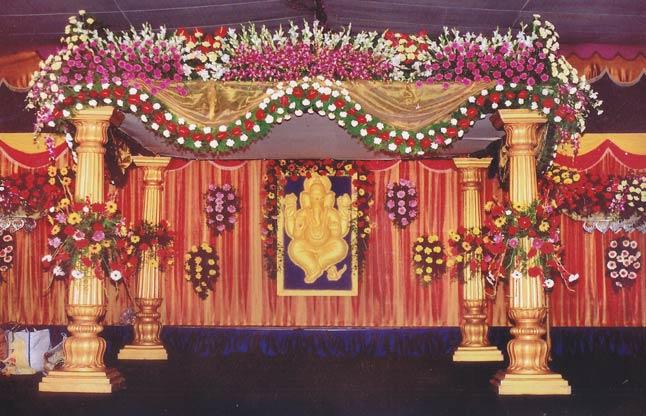 Wedding Decoration Items In Hyderabad Wedding Dress Decore Ideas