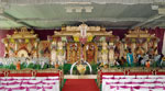 Marrige Decorations Hyderabad